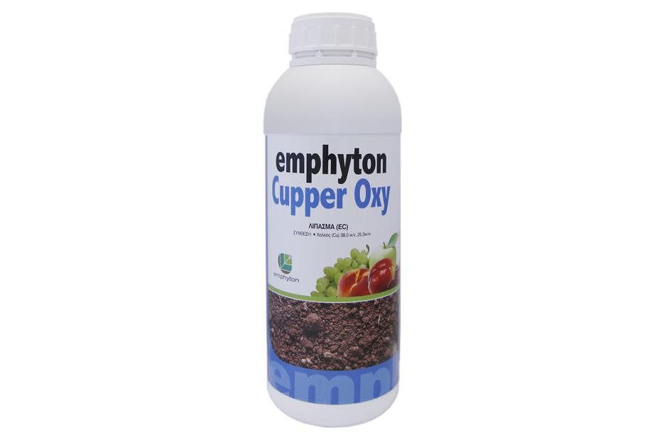 cupper-oxy.jpg
