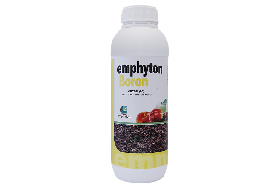 emphyton-boron.jpg