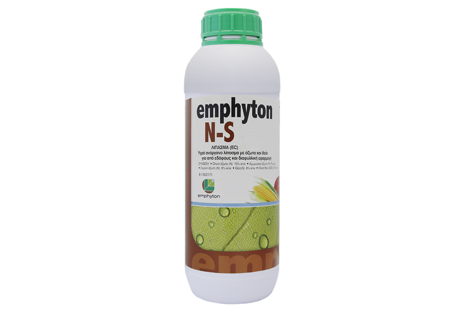 emphyton-n-s.jpg