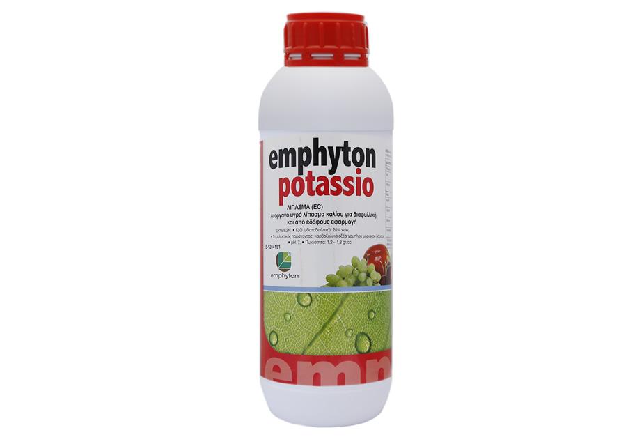 emphyton-potassio.jpg