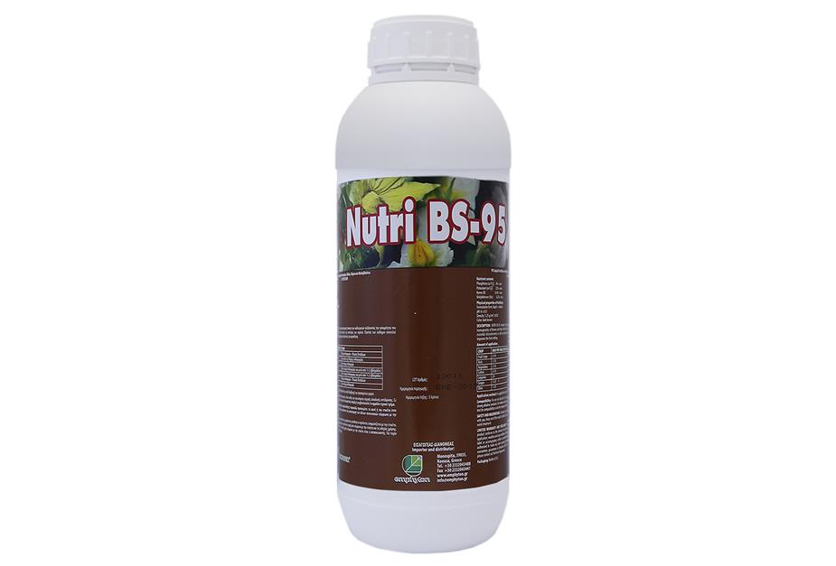 nutri-bs-95.jpg